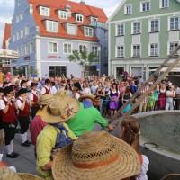 2017-07-21_Memmingen_Memminger_Fischertag_Freitagabend_Ausruf_Poeppel-0081