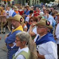 2017-07-21_Memmingen_Memminger_Fischertag_Freitagabend_Ausruf_Poeppel-0084