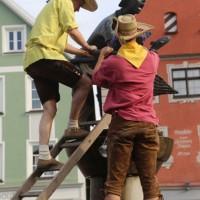 2017-07-21_Memmingen_Memminger_Fischertag_Freitagabend_Ausruf_Poeppel-0088