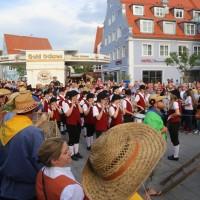 2017-07-21_Memmingen_Memminger_Fischertag_Freitagabend_Ausruf_Poeppel-0090