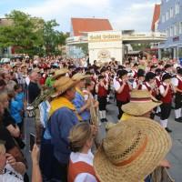 2017-07-21_Memmingen_Memminger_Fischertag_Freitagabend_Ausruf_Poeppel-0098