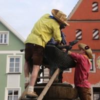 2017-07-21_Memmingen_Memminger_Fischertag_Freitagabend_Ausruf_Poeppel-0108