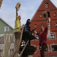 2017-07-21_Memmingen_Memminger_Fischertag_Freitagabend_Ausruf_Poeppel-0113