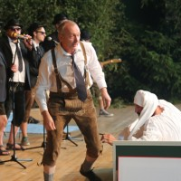 2017-07-22_Memmingen_Memminger_Fischertag_Kroenung-Fischerkoenig_Poeppel-0083