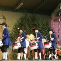2017-07-22_Memmingen_Memminger_Fischertag_Kroenung-Fischerkoenig_Poeppel-0138