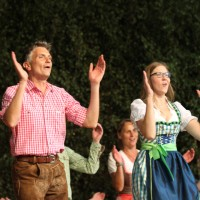 2017-07-22_Memmingen_Memminger_Fischertag_Kroenung-Fischerkoenig_Poeppel-0959