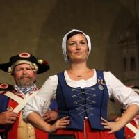 2017-07-22_Memmingen_Memminger_Fischertag_Kroenung-Fischerkoenig_Poeppel-1044
