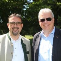 2017-07-22_Memmingen_Memminger_Fischertag_Schmotz-Gruppe_Ferber_Holetschek_Stracke_Schilder_Poeppel-0004