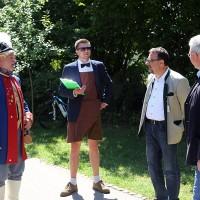 2017-07-22_Memmingen_Memminger_Fischertag_Schmotz-Gruppe_Ferber_Holetschek_Stracke_Schilder_Poeppel-0024