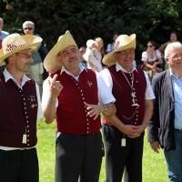 2017-07-22_Memmingen_Memminger_Fischertag_Schmotz-Gruppe_Ferber_Holetschek_Stracke_Schilder_Poeppel-0164