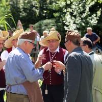 2017-07-22_Memmingen_Memminger_Fischertag_Schmotz-Gruppe_Ferber_Holetschek_Stracke_Schilder_Poeppel-0205