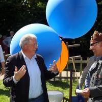 2017-07-22_Memmingen_Memminger_Fischertag_Schmotz-Gruppe_Ferber_Holetschek_Stracke_Schilder_Poeppel-0388