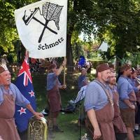 2017-07-22_Memmingen_Memminger_Fischertag_Schmotz-Gruppe_Ferber_Holetschek_Stracke_Schilder_Poeppel-0408