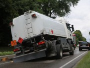 2017-07-25_B30_Unteressendorf_Tank-Lkw_Gefahrgut_Achsbruch_Feuerwehr_Poeppel-0007