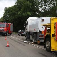 2017-07-25_B30_Unteressendorf_Tank-Lkw_Gefahrgut_Achsbruch_Feuerwehr_Poeppel-0020