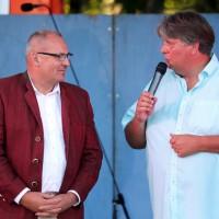 2017-07-29_Memmingen_Landesgartenschaugelaende_LGS-Joy-of-Voice_Sommernachtszauber_2017_Poeppel-0011