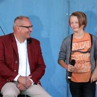 2017-07-29_Memmingen_Landesgartenschaugelaende_LGS-Joy-of-Voice_Sommernachtszauber_2017_Poeppel-0023