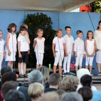 2017-07-29_Memmingen_Landesgartenschaugelaende_LGS-Joy-of-Voice_Sommernachtszauber_2017_Poeppel-0035