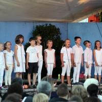 2017-07-29_Memmingen_Landesgartenschaugelaende_LGS-Joy-of-Voice_Sommernachtszauber_2017_Poeppel-0044