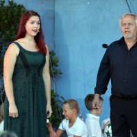 2017-07-29_Memmingen_Landesgartenschaugelaende_LGS-Joy-of-Voice_Sommernachtszauber_2017_Poeppel-0069