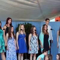 2017-07-29_Memmingen_Landesgartenschaugelaende_LGS-Joy-of-Voice_Sommernachtszauber_2017_Poeppel-0110