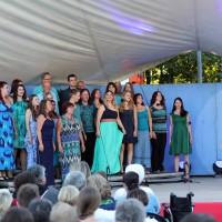 2017-07-29_Memmingen_Landesgartenschaugelaende_LGS-Joy-of-Voice_Sommernachtszauber_2017_Poeppel-0135