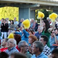2017-07-29_Memmingen_Landesgartenschaugelaende_LGS-Joy-of-Voice_Sommernachtszauber_2017_Poeppel-0201