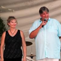 2017-07-29_Memmingen_Landesgartenschaugelaende_LGS-Joy-of-Voice_Sommernachtszauber_2017_Poeppel-0380