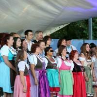 2017-07-29_Memmingen_Landesgartenschaugelaende_LGS-Joy-of-Voice_Sommernachtszauber_2017_Poeppel-0390