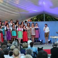 2017-07-29_Memmingen_Landesgartenschaugelaende_LGS-Joy-of-Voice_Sommernachtszauber_2017_Poeppel-0406