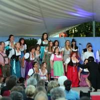 2017-07-29_Memmingen_Landesgartenschaugelaende_LGS-Joy-of-Voice_Sommernachtszauber_2017_Poeppel-0421