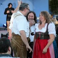 2017-07-29_Memmingen_Landesgartenschaugelaende_LGS-Joy-of-Voice_Sommernachtszauber_2017_Poeppel-0431
