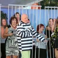 2017-07-29_Memmingen_Landesgartenschaugelaende_LGS-Joy-of-Voice_Sommernachtszauber_2017_Poeppel-0522