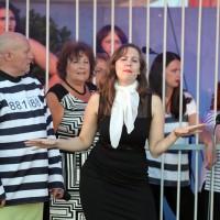 2017-07-29_Memmingen_Landesgartenschaugelaende_LGS-Joy-of-Voice_Sommernachtszauber_2017_Poeppel-0528