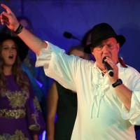 2017-07-29_Memmingen_Landesgartenschaugelaende_LGS-Joy-of-Voice_Sommernachtszauber_2017_Poeppel-0998