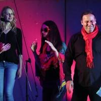 2017-07-29_Memmingen_Landesgartenschaugelaende_LGS-Joy-of-Voice_Sommernachtszauber_2017_Poeppel-1119