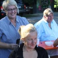 2017-07-29_Memmingen_Landesgartenschaugelaende_LGS-Joy-of-Voice_Sommernachtszauber_2017_Poeppel-2495