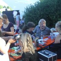 2017-07-29_Memmingen_Landesgartenschaugelaende_LGS-Joy-of-Voice_Sommernachtszauber_2017_Poeppel-2507