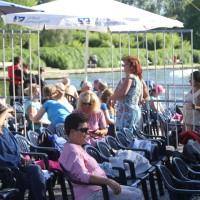 2017-07-29_Memmingen_Landesgartenschaugelaende_LGS-Joy-of-Voice_Sommernachtszauber_2017_Poeppel-2509