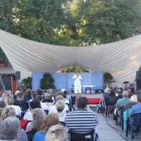 2017-07-29_Memmingen_Landesgartenschaugelaende_LGS-Joy-of-Voice_Sommernachtszauber_2017_Poeppel-2525