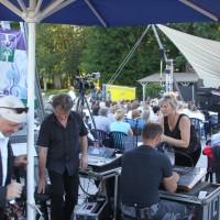 2017-07-29_Memmingen_Landesgartenschaugelaende_LGS-Joy-of-Voice_Sommernachtszauber_2017_Poeppel-2527