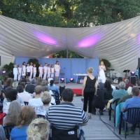2017-07-29_Memmingen_Landesgartenschaugelaende_LGS-Joy-of-Voice_Sommernachtszauber_2017_Poeppel-2528