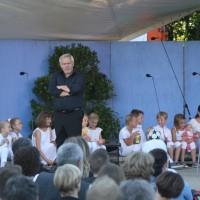 2017-07-29_Memmingen_Landesgartenschaugelaende_LGS-Joy-of-Voice_Sommernachtszauber_2017_Poeppel-2530