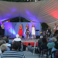 2017-07-29_Memmingen_Landesgartenschaugelaende_LGS-Joy-of-Voice_Sommernachtszauber_2017_Poeppel-2565