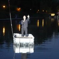 2017-07-29_Memmingen_Landesgartenschaugelaende_LGS-Joy-of-Voice_Sommernachtszauber_2017_Poeppel-2585