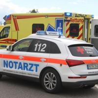 20170630_B32_Gaisenharz_Unfall_Feuerwehr_Poeppel_0005