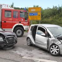 20170630_B32_Gaisenharz_Unfall_Feuerwehr_Poeppel_0007