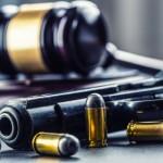 Waffen Munition Richter
