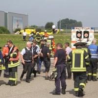 2017-08-02_B30_Oberessendorf_Lkw_Halle_Feuerwehr_Poeppel-0018