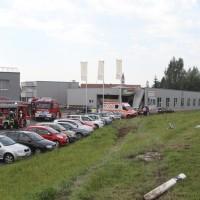 2017-08-02_B30_Oberessendorf_Lkw_Halle_Feuerwehr_Poeppel-0027